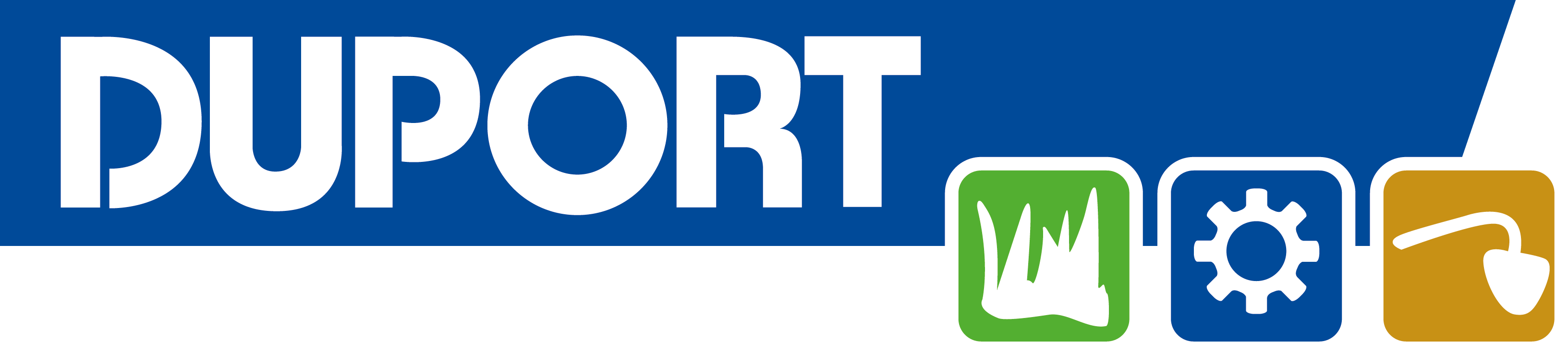 duport-Logo15-16
